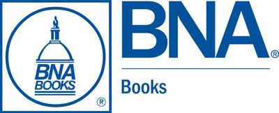 BNA Books logo. (PRNewsFoto/BNA Books)