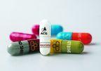 PR NEWSWIRE INDIA - ACG offers a wide range of capsules (both gelatin & HPMC) (PRNewsFoto/ACG Worldwide)