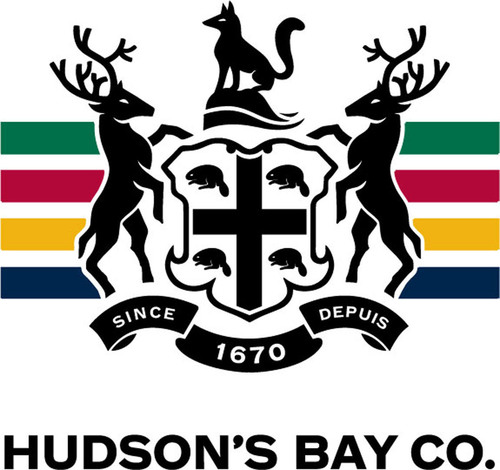Hudson's Bay Company Acquires Lord & Taylor