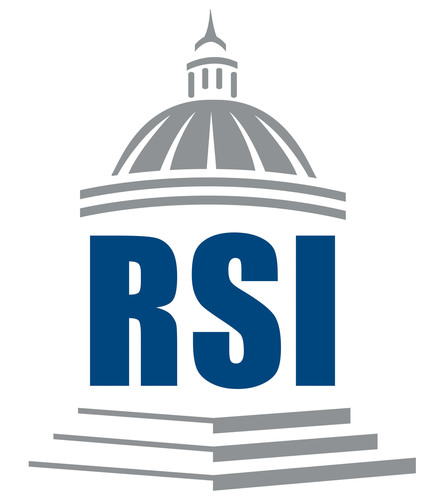 RSI's mission, since incorporating in 1996, is to assist government agencies realize their business ...