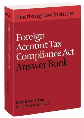 FACTA Answer Book