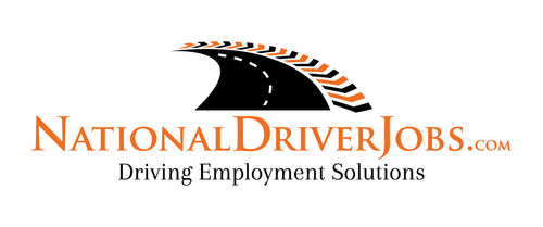 NationalDriverJobs.com Connects Employers to Qualified Candidates, Offers Free Access to Drivers