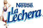 NESTLÉ® LA LECHERA® Celebrates International Day Of Happiness