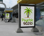 Psychic Christopher Golden is one of the most sought after psychics in Beverly Hills, CA and among the highest ranked love psychics online today.  Find him on the web at: www.Psychic90210.com.  (PRNewsFoto/www.Psychic90210.com)