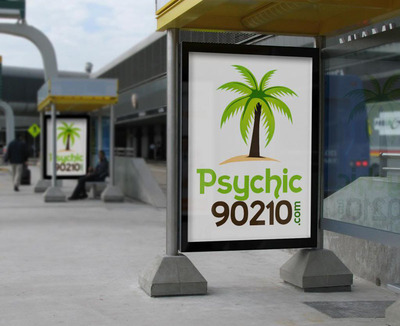Psychic Christopher Golden is one of the most sought after psychics in Beverly Hills, CA and among the highest ranked love psychics online today. Find him on the web at: www.Psychic90210.com. (PRNewsFoto/www.Psychic90210.com) (PRNewsFoto/WWW.PSYCHIC90210.COM)