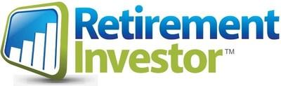 Retirement Investor logo