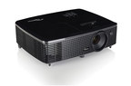 Optoma HD142x 1080p home theater projector improves upon its impressive HD141x, the top selling 1080p projector in the U.S. market.