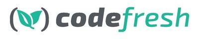 codefresh.io