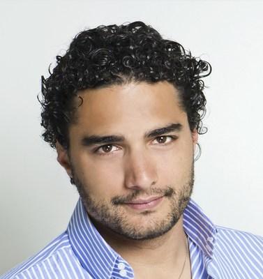 Romero Rodrigues joins Wayfair's Board of Directors. (PRNewsFoto/Wayfair)
