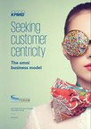 """""""Seeking Customer Centricity"""" - the new report discussing results from the 2016 Global Top of Mind Survey"""