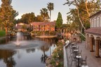 Cachet Hotel Group Grows Its Portfolio In North America With Signing Of Westlake Village Inn