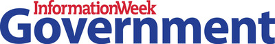InformationWeek Government releases new 2014 Federal IT Priorities research report.  (PRNewsFoto/UBM Tech)