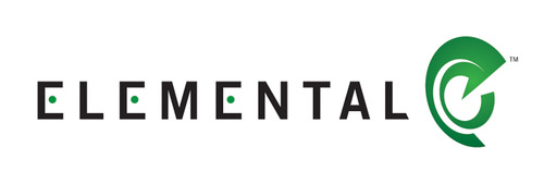 Elemental Announces Video Conversion Support for 2nd Generation Intel® Core™ Processor Family
