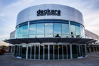 Deckers Global Headquarters Awarded LEED Silver Certification. (PRNewsFoto/Deckers Outdoor Corporation)