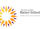 The Lillian and Betty Ratner School. (PRNewsFoto/The Lillian and Betty Ratner School)