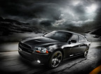 """Zeigler Dodge in Schaumburg, IL Carries All Four Dodge Models Named on the Consumer Guide """"Best Buys and Recommendeds"""" List.  (PRNewsFoto/Schaumburg Dodge)"""