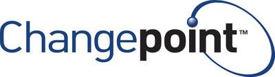 Changepoint (PRNewsFoto/Changepoint)