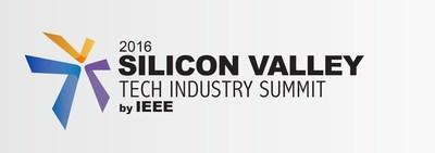 Inaugural IEEE Tech Industry Summit Coming to Santa Clara, California