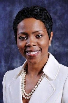Monique Dunbar, DMCU COO