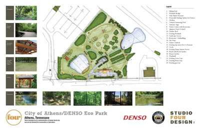 schematic design phase architecture html with Studio Four Design Works With Denso Manufacturing To Create Local Eco Park 300257657 on Interior Design Process besides Implementing Federated Bim On Seattle besides Factory Engtex Pipe Engtex Kuantan also Residential 20s les additionally mercial 20s les.