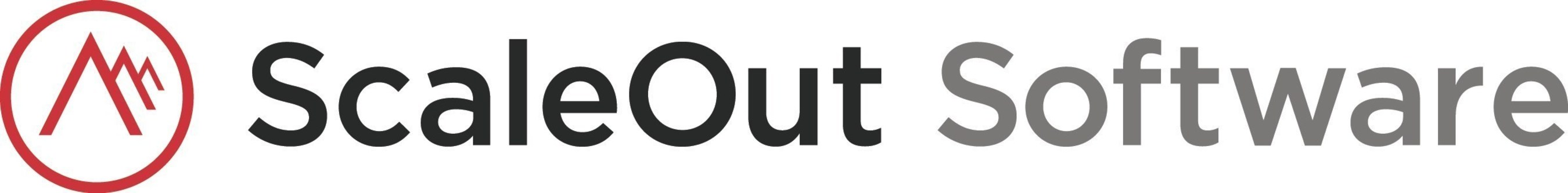 ScaleOut Software Logo