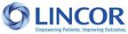 Lincor Solutions Ltd Logo
