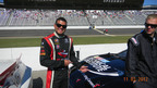 Student-built Engines Help Bring Home K&N Pro Series East Championship