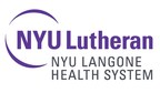 Pediatric Neuropsychology Program at NYU Lutheran Helps Children Develop into Healthy Adults