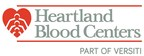 Heartland Blood Centers Opens its Doors to Host the Sickle Cell Disease Association of Illinois Annual Holiday Celebration