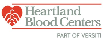 Heartland is the Leading Provider of Donated Blood for Chicago-area Hospitals