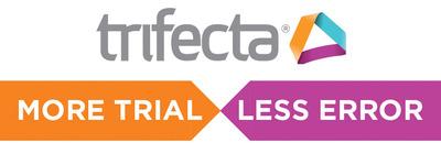 Trifecta Clinical Announces New Executive Leadership