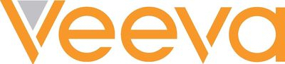 Veeva Systems Recognised as Most Innovative Tech Company of the Year, Among Other Accolades