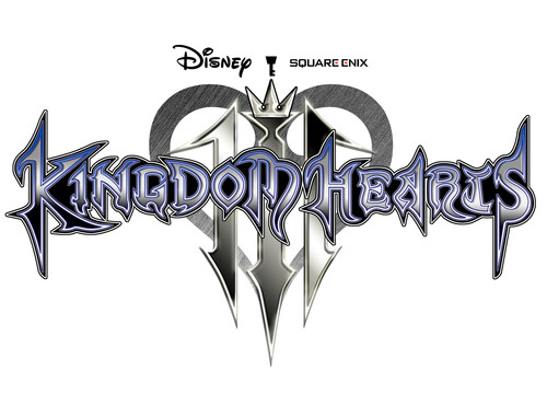 (C) Disney Developed by SQUARE ENIX. Disney Developed by SQUARE ENIX.  (PRNewsFoto/Square Enix, Inc.)