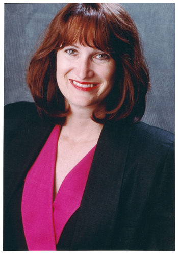 Personal Communications Devices Appoints Donna Morrison VP of Marketing