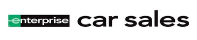 Enterprise Car Sales (www.enterprisecarsales.com)