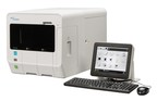 Sysmex Canada, Inc. Announces Launch of XN-L™ Series Hematology Analyzers