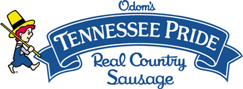Tennessee Pride Introduces Turkey Sausage Biscuits