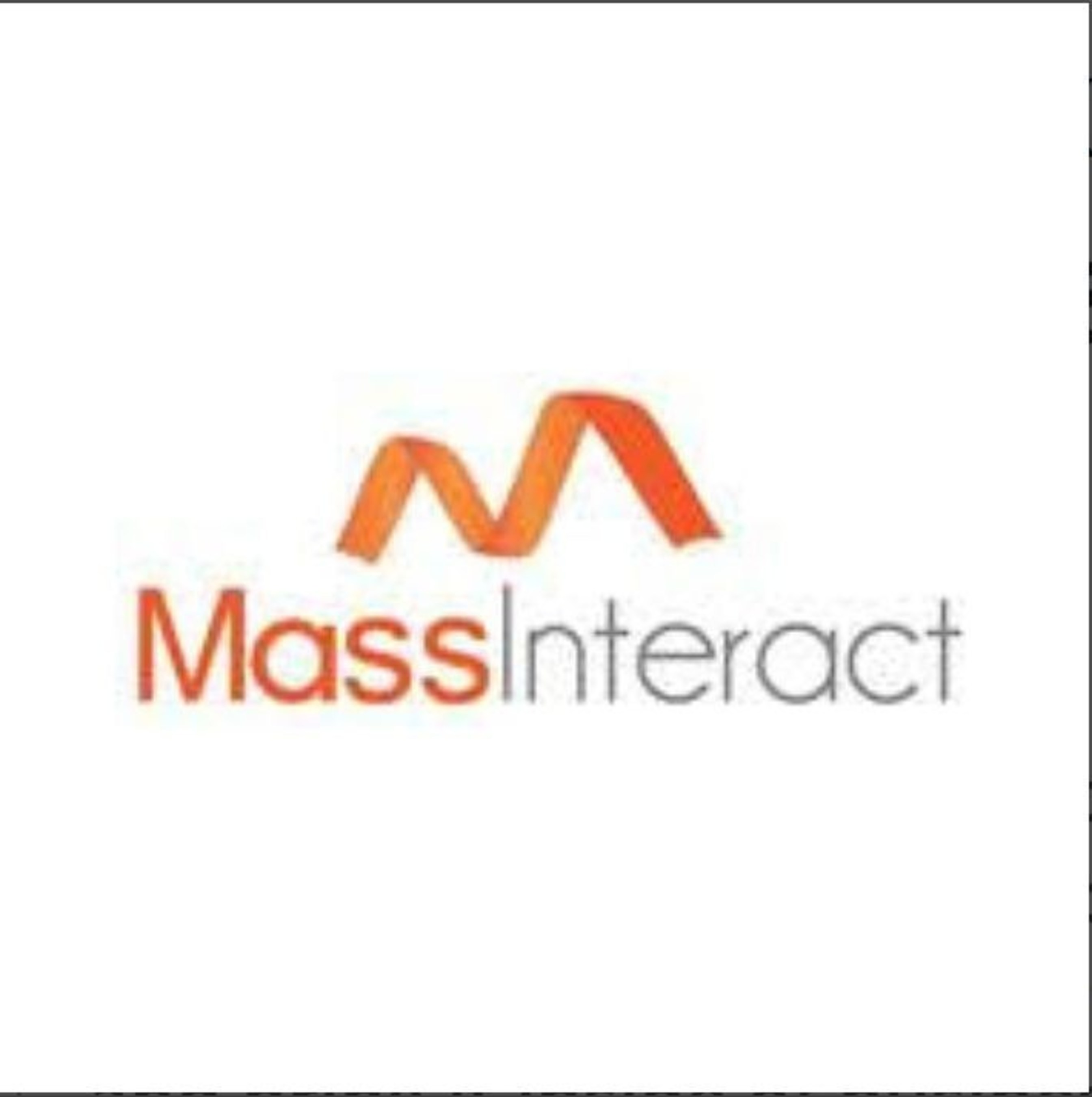 MassInteract Lets You Peek Inside of Businesses With Google Business View