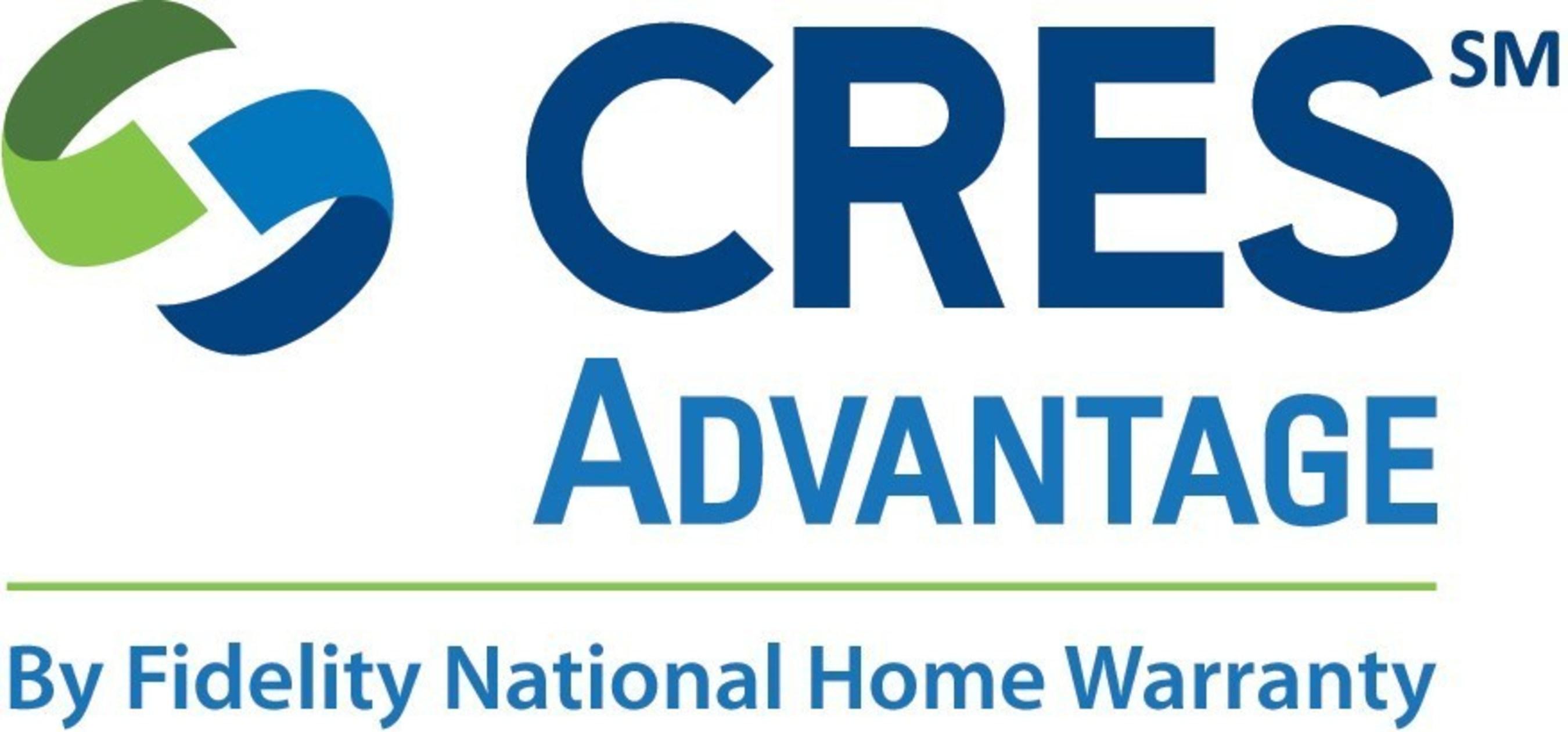 Fidelity National Home Warranty (FNHW) Forms Strategic Partnership ...