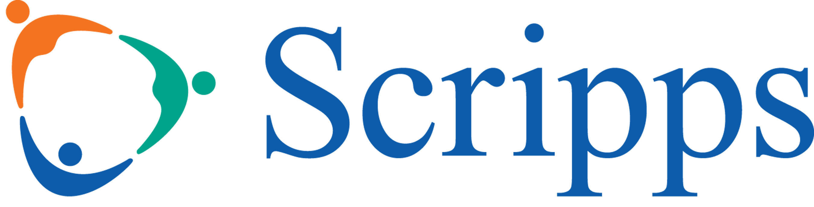 scripps opens most advanced heart care institute on the