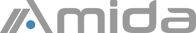 Amida_Technology_Solutions_Logo