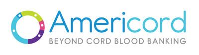 Beyond Cord Blood Banking (PRNewsFoto/Americord Registry)