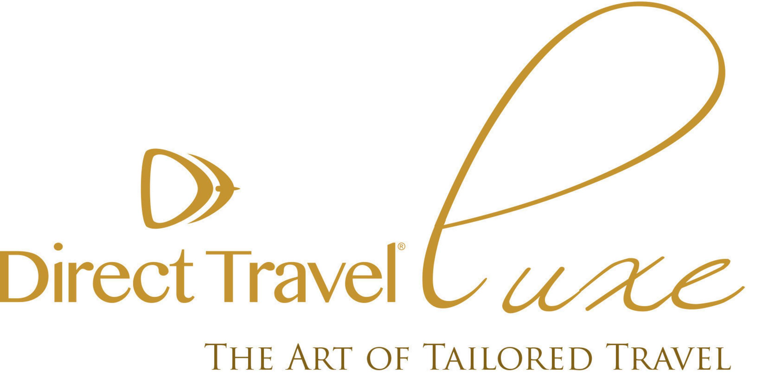 Native American Travel Agency