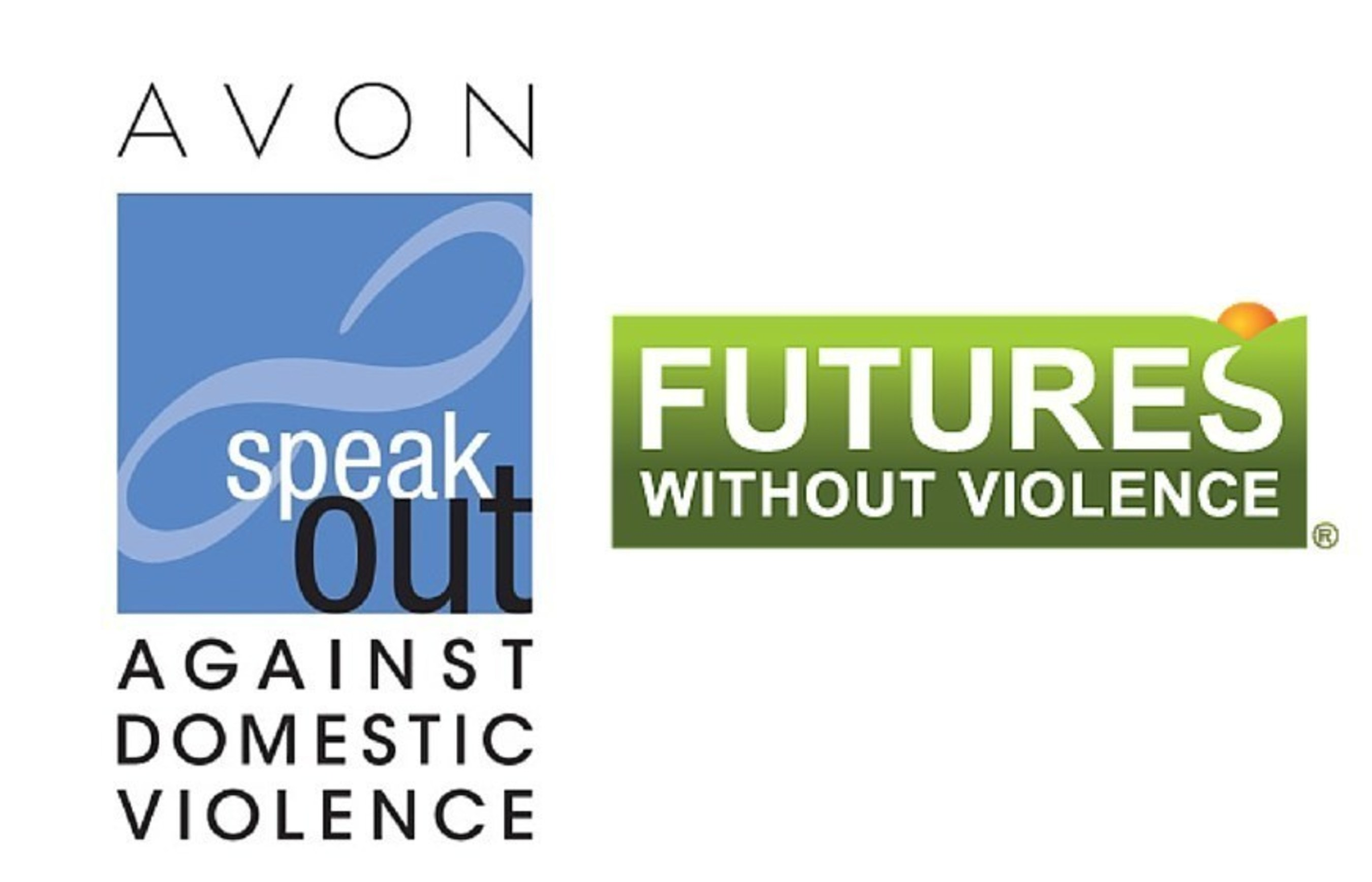 The Hunting Ground Action Toolkit Empowers Students, Parents, and Alumni to Stand Up Against Sexual