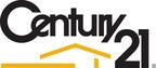 Century 21 Real Estate LLC logo. (PRNewsFoto/Century 21 Real Estate LLC)