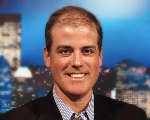 Paul Curran Named Cox Media Group's VP of Revenue