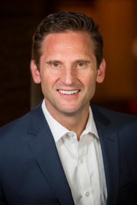 Tom Schager, VP, Business Development for Marketing Werks