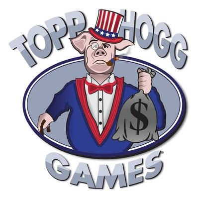 Topp Hogg Games