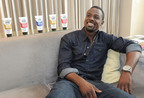 How Smooth Are You? SoftSheen-Carson® Invites You to Work Your Magic With Lance Gross to Win Four Tickets to Vegas