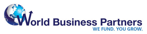 World Business Partners. We Fund. You Grow. (PRNewsFoto/World Business Lenders) (PRNewsFoto/WORLD BUSINESS LENDERS)